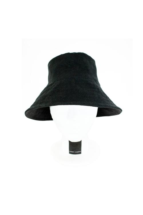 Black Moon Bucket Hat